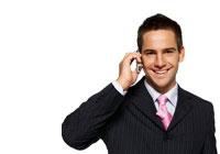 как звонить со скрытого номера: