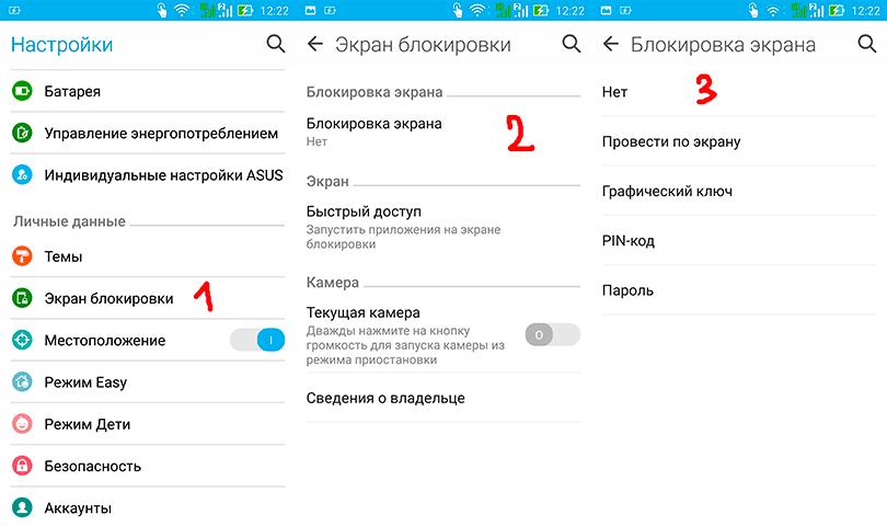 Создавать и размещать темы и сообщения могут только зарегистрированные пользователи.